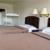Budget Motel of Grand Island