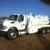 Quik Rooter And Plumbing Inc.