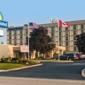 Days Hotel Buffalo Airport - Buffalo, NY
