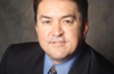 Farmers Insurance - Andy Hinojosa - Grand Blanc, MI