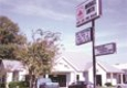 Michael Smith - State Farm Insurance Agent - Lafayette, LA