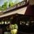 The Latigo Kid Mexican Restaurant and Cantina