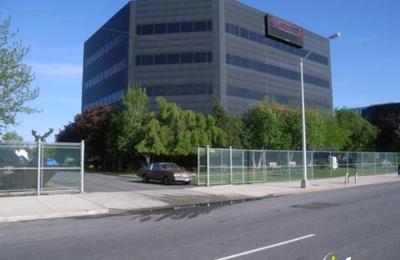 Octagon Payroll Services, Inc. - Whitestone, NY