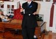 Cox Law Firm, P.A. - Tavares, FL