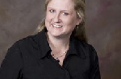 Dr. Stephanie Marshall, DO - Dyer, IN