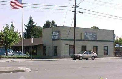 Mexico 99 Cents Store - Hayward, CA