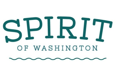 Spirit of Washington - Washington, DC