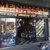 Mendoza's Bike Shop
