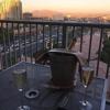 The Platinum Hotel & Spa