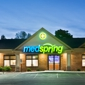 MedSpring Immediate Care - Naperville - Naperville, IL