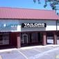 Hampden Tailors - Denver, CO