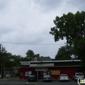 Parkwood Drive Thru - Cleveland, OH