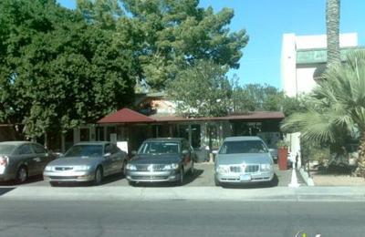 Arcadia Farms - Scottsdale, AZ