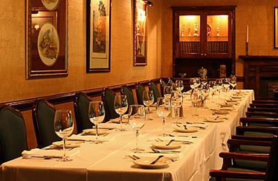 Ryan S Restaurant 719 Coliseum Dr Winston M Nc 27106 Yp