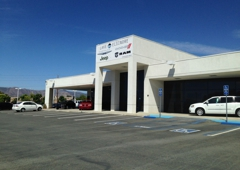 Lake Elsinore Chrysler Dodge Jeep Ram - Lake Elsinore, CA