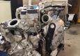 JT Diesel Performance & Repair - Soldotna, AK