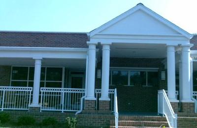 Truliant Federal Credit Union - Charlotte, NC
