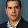 Dr. Jorge J Baez, MD