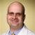 Dr. Paul M Schwartzberg, MD