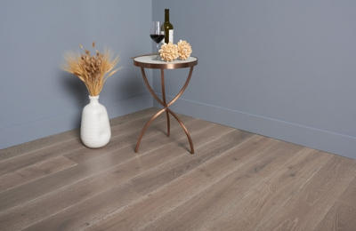 Villagio Wood Floors 2650 E Olympic Blvd 26 Los Angeles Ca 90023