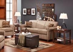 Sofa Mart Corpus Christi Tx