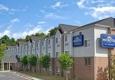 Microtel Inn by Wyndham Charlotte/University Place - Charlotte, NC