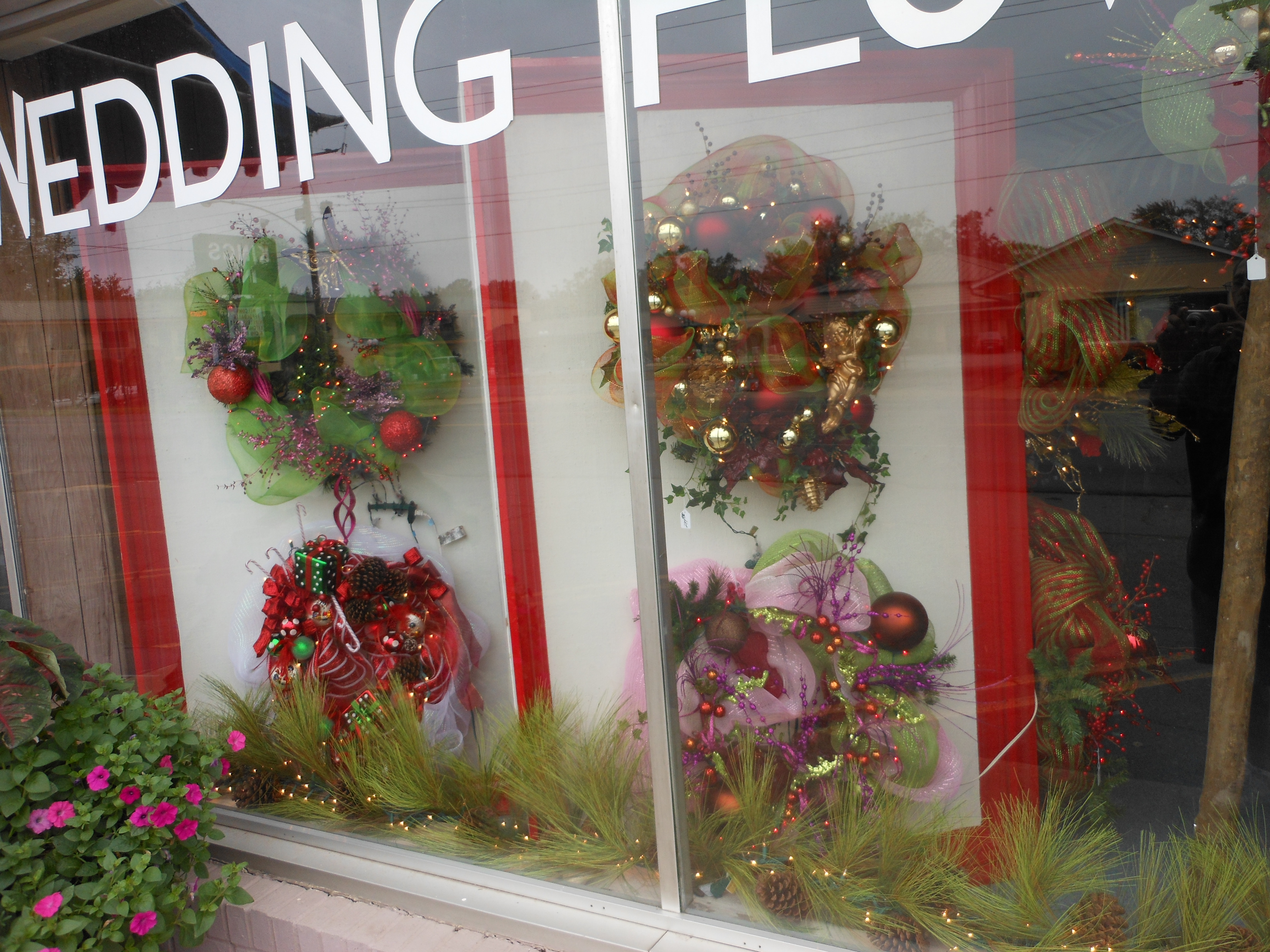 Hot Springs Florist Gifts 2034 Central Ave Hot Springs National