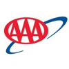 AAA-CA State Automobile Assn