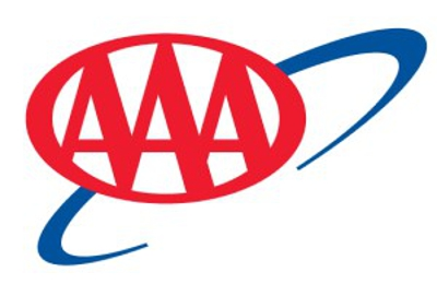 AAA Travel agency - Beavercreek, OH