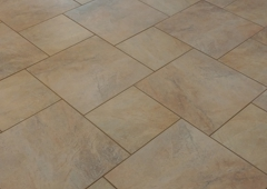 SA Flooring Perfections - San Antonio, TX
