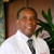 Dr. Malcolm P Taylor, MD