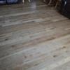 Enterprise Wood Products