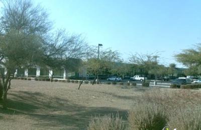 Nightingale Homecare - Phoenix, AZ