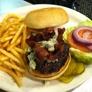 The Rock Restaurant and Bar - Aurora, CO