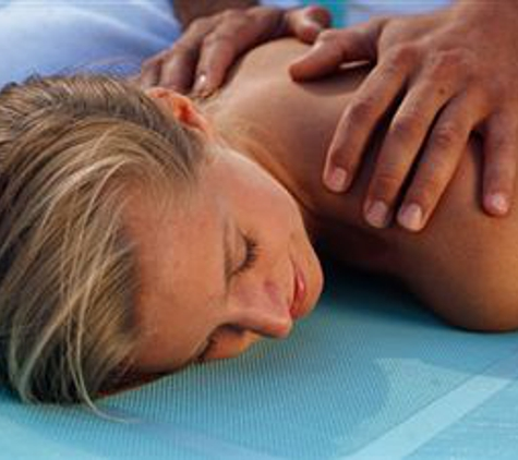 Charles Dane Massage Therapy - Savannah, GA