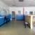 Lil Morehouse Private School