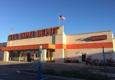 The Home Depot - Syosset, NY