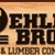 Fehlig Bros. Box & Lumber Co