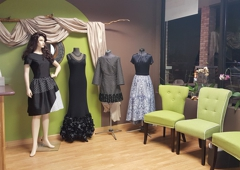 Flory's Tailoring - West Bloomfield, MI