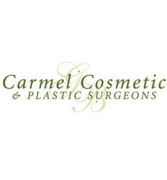 Carmel Cosmetic and Plastic Surgeons - Carmel, IN