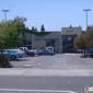 Fair Oaks Branch Library - Redwood City, CA