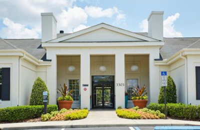 Arden Villas - Orlando, FL