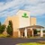 Holiday Inn Baltimore BWI Airport