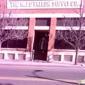 Wellborn & Company - Albuquerque, NM