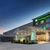 Holiday Inn Hotel & Suites Peoria At Grand Prairie