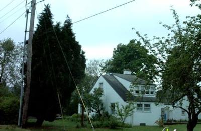 Goodman Sanitation Inc - Troutdale, OR