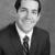 Edward Jones - Financial Advisor: Sean M Murphy