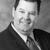 Edward Jones - Financial Advisor: Brian K Jenkins