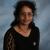 Sangisetty, Aruna V Dr