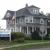 Nationwide Insurance - Jason Halpert & Associates